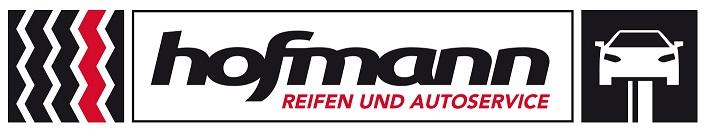 Reifen Hofmann GmbH & Co. KG